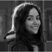 Daniela Paz Ibaceta