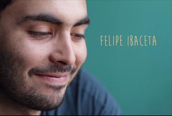 Felipe Ibaceta / Ilustrador