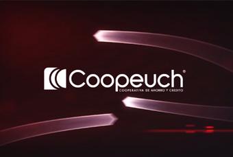 Coopeuch   Creo en ti