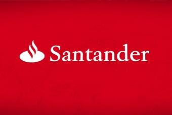 Una Historia de Innovación   Santander
