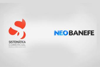 Sistemática y NeoBanefe   Santander