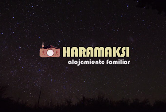 Hostal Haramaksi | Coyo, San Pedro De Atacama