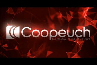 Trailer Coopeuch | Convención 2015
