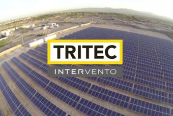 Tritec Intervento | Chile 2015