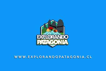 Explorando Patagonia | Amunche Producciones