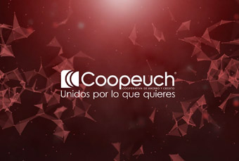Video Socios | Coopeuch 2016