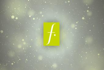 Viva la Fiesta – Falabella 2016