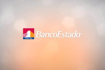 Lo Mejor de Ti – Banco Estado