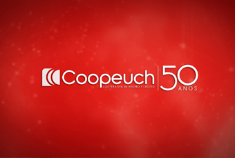 Coopeuch – 50 años de historia