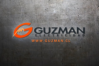 Guzmán Electricidad – Promo Expomin